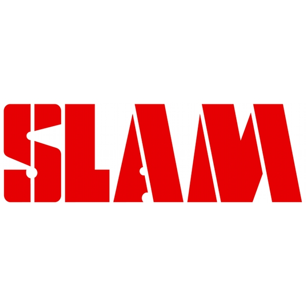 SLAM_Sailing_Clothing