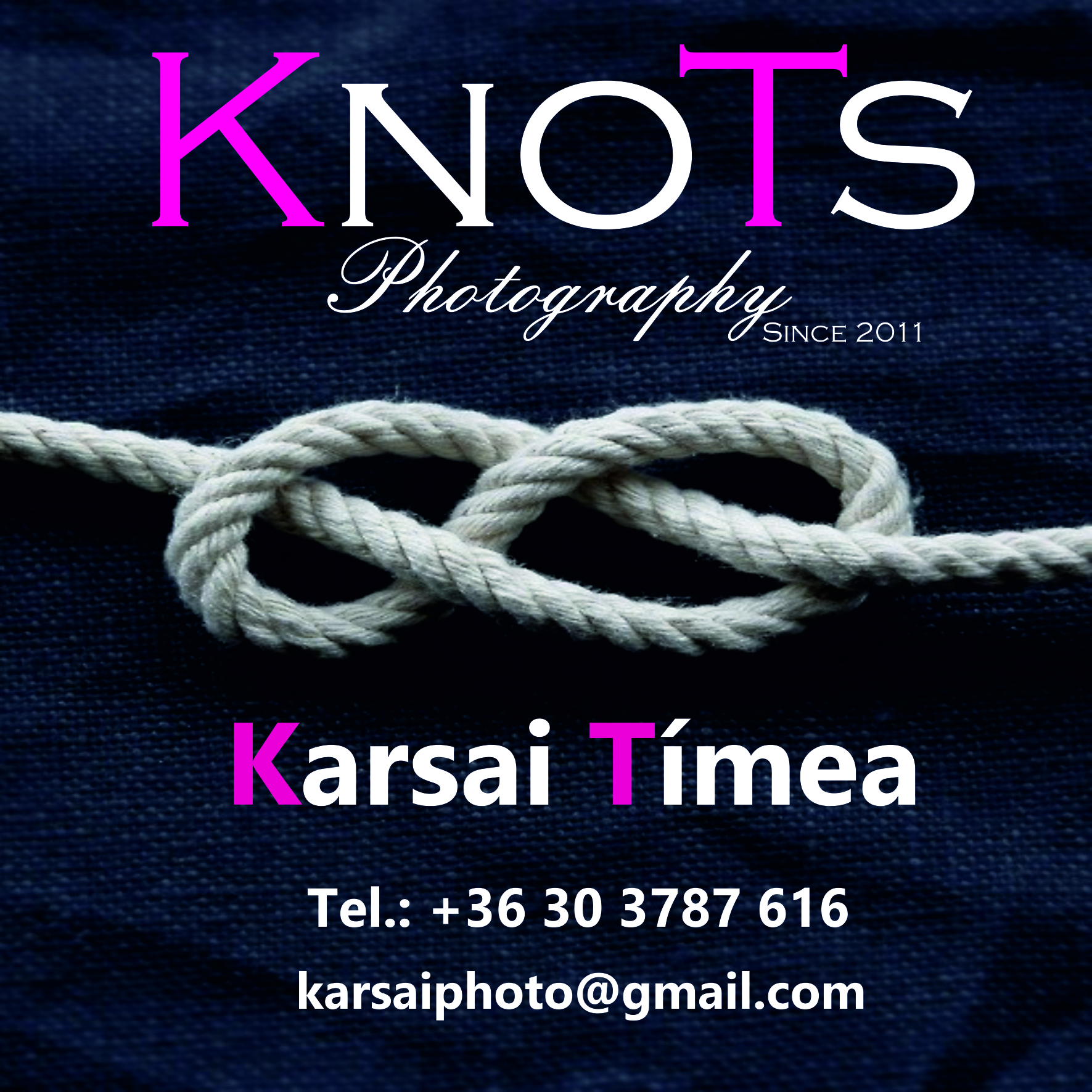 KT logo kék +név