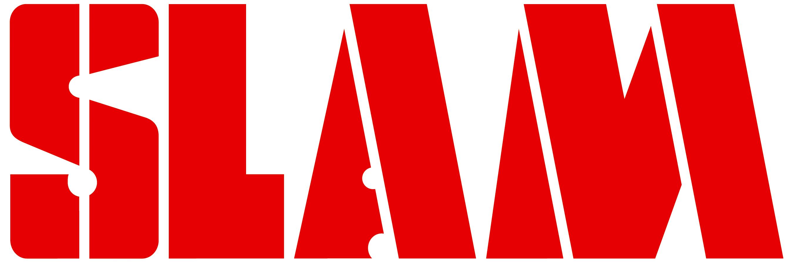 Logo-Slam-RGB